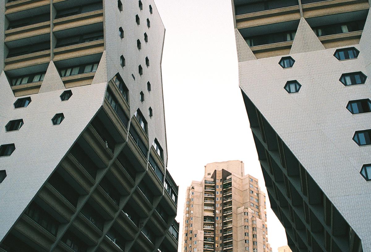 architectre6.jpg