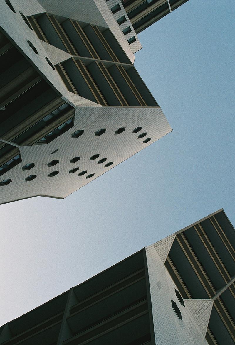 architectre444.jpg