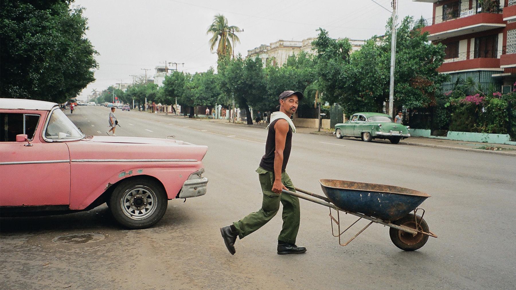Cuba_Intro.jpg