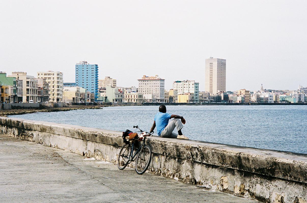 Cuba_16.jpg