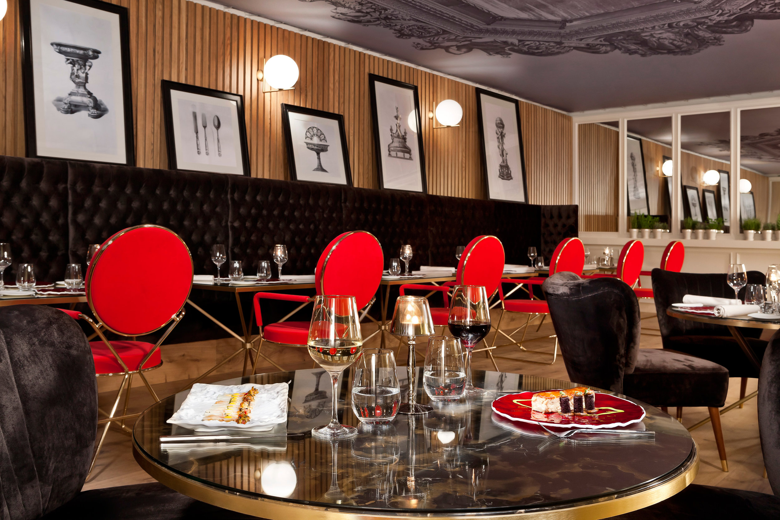 50bGranMeliaPalacioDeLosDuques-MontmartreRestaurantExperience.jpg