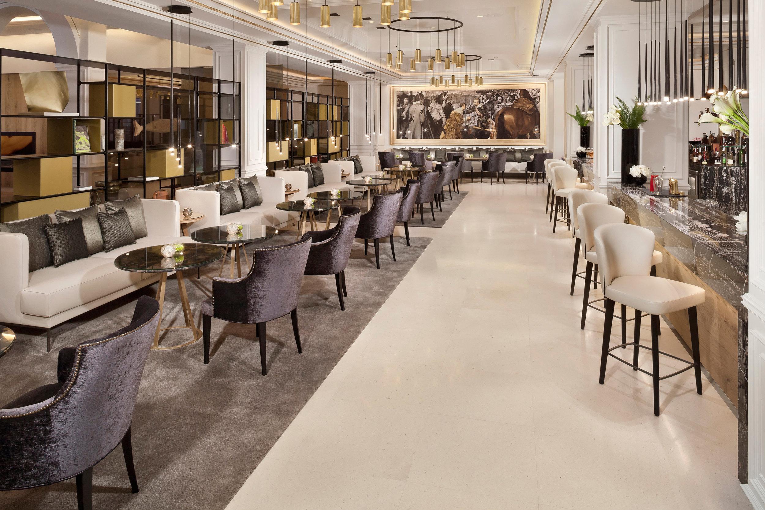 51aGranMeliaPalacioDeLosDuques-CoroaRestaurant_Bar.jpg