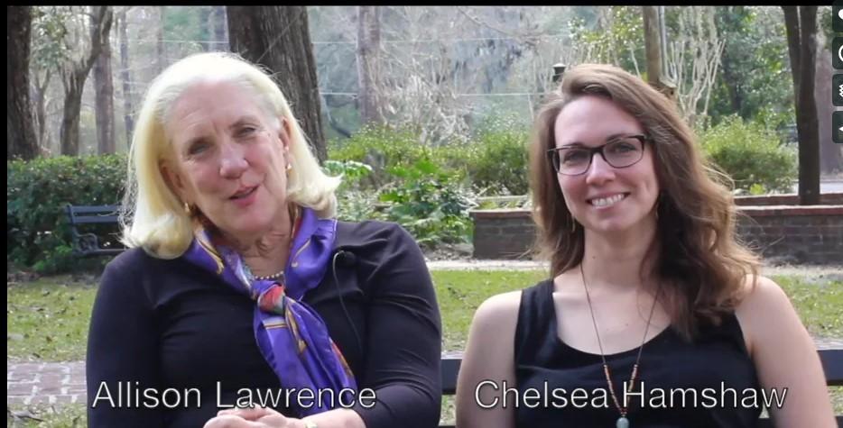 allison and Chelsea.jpg