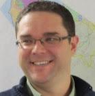 Ben Smith, AICP  Community Planner