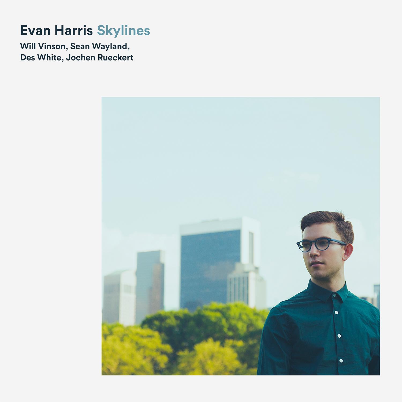 Skylines - Evan Harris.jpg