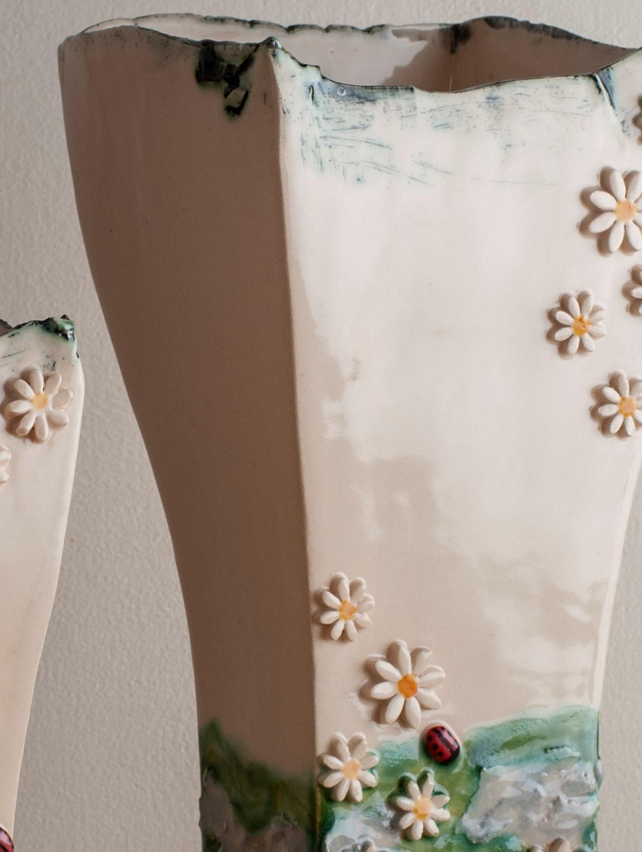 Daisy Detail.jpg