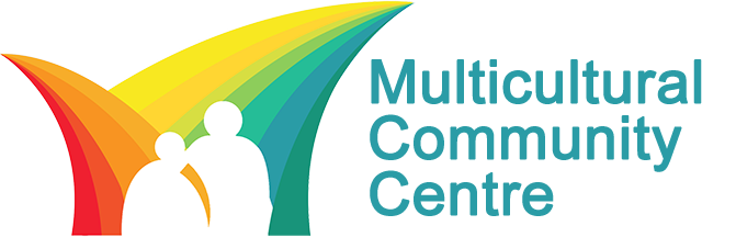 MCC Logo 2015 Transparent BG 671x216.png