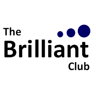 The Brilliant Club Logo (square) (1).png