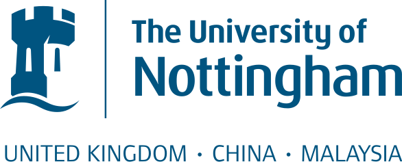 586px-University_of_Nottingham.png