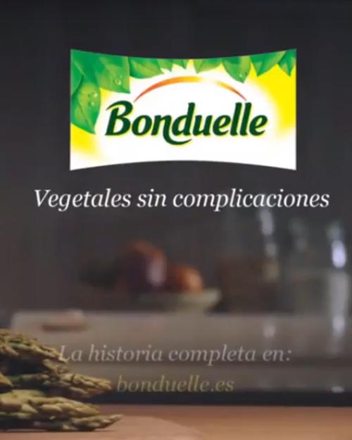Bonduelle_01.png