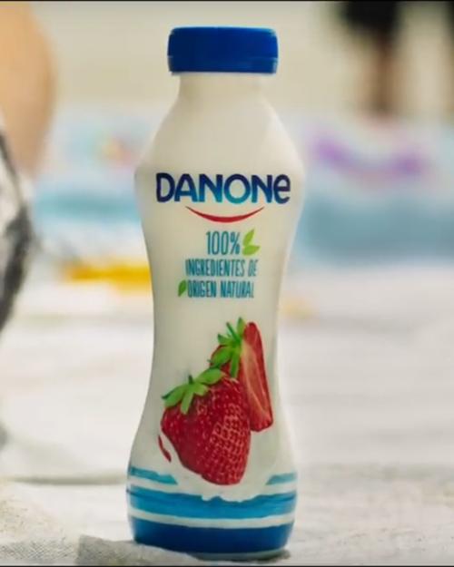 Danone_01.png