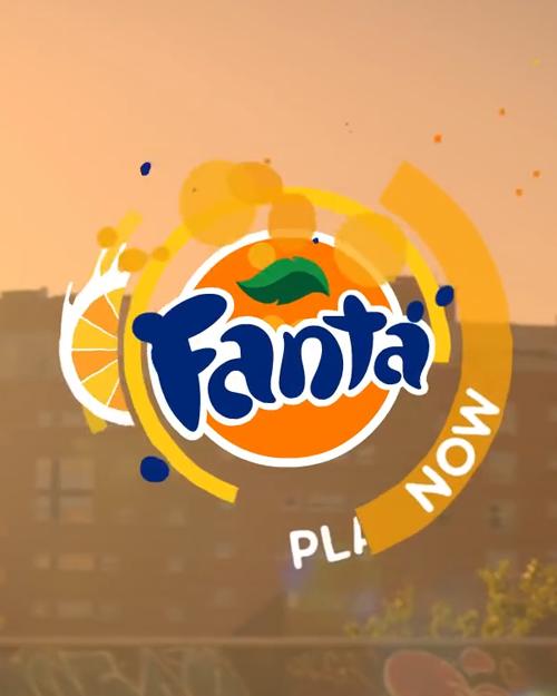 Fanta_02.png