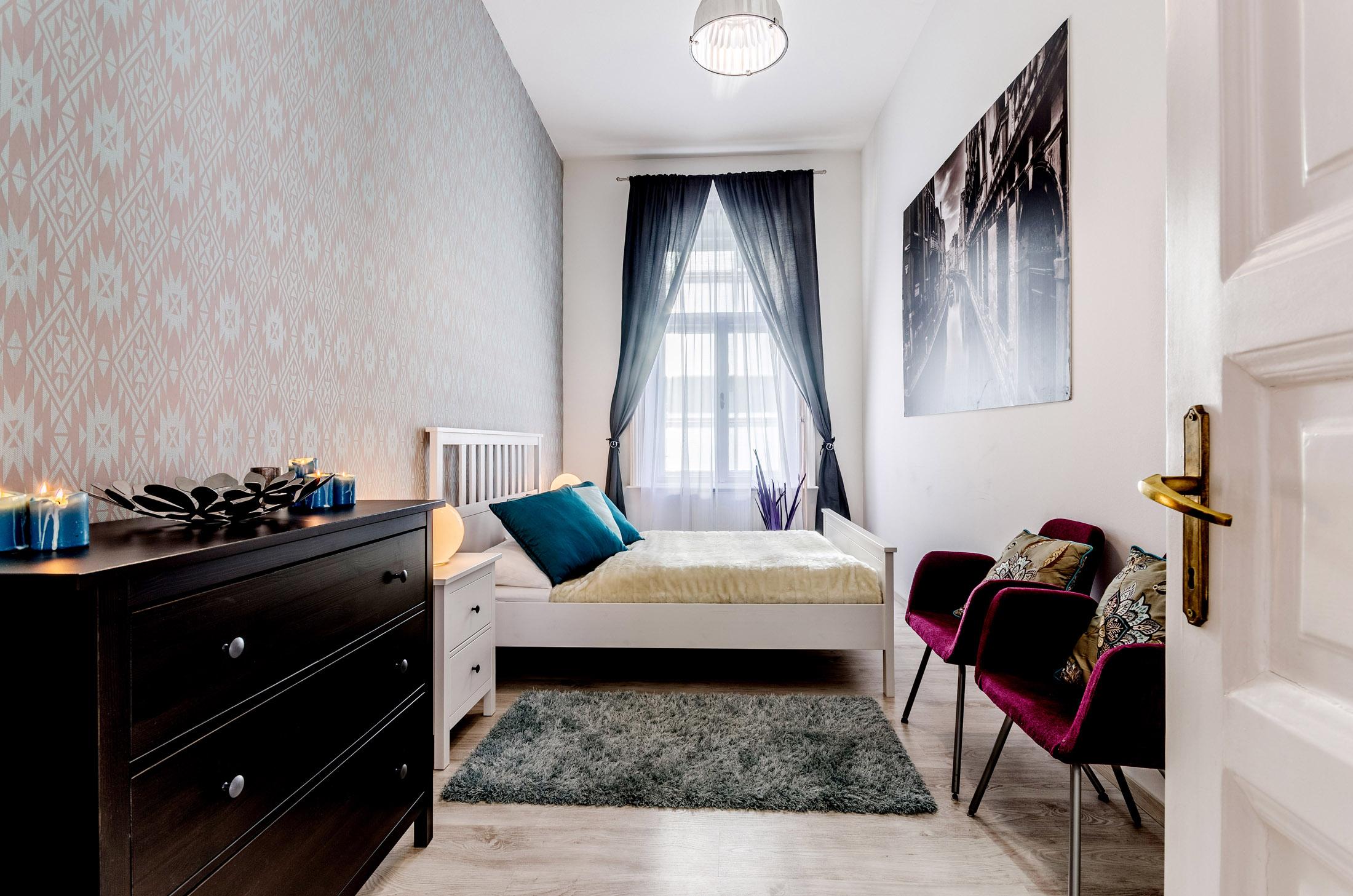 A2 Design bedroom.jpg