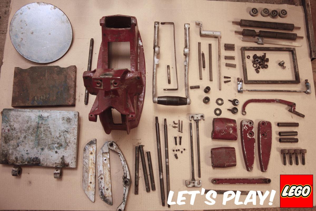 ADANA - lets-play-lego.jpg