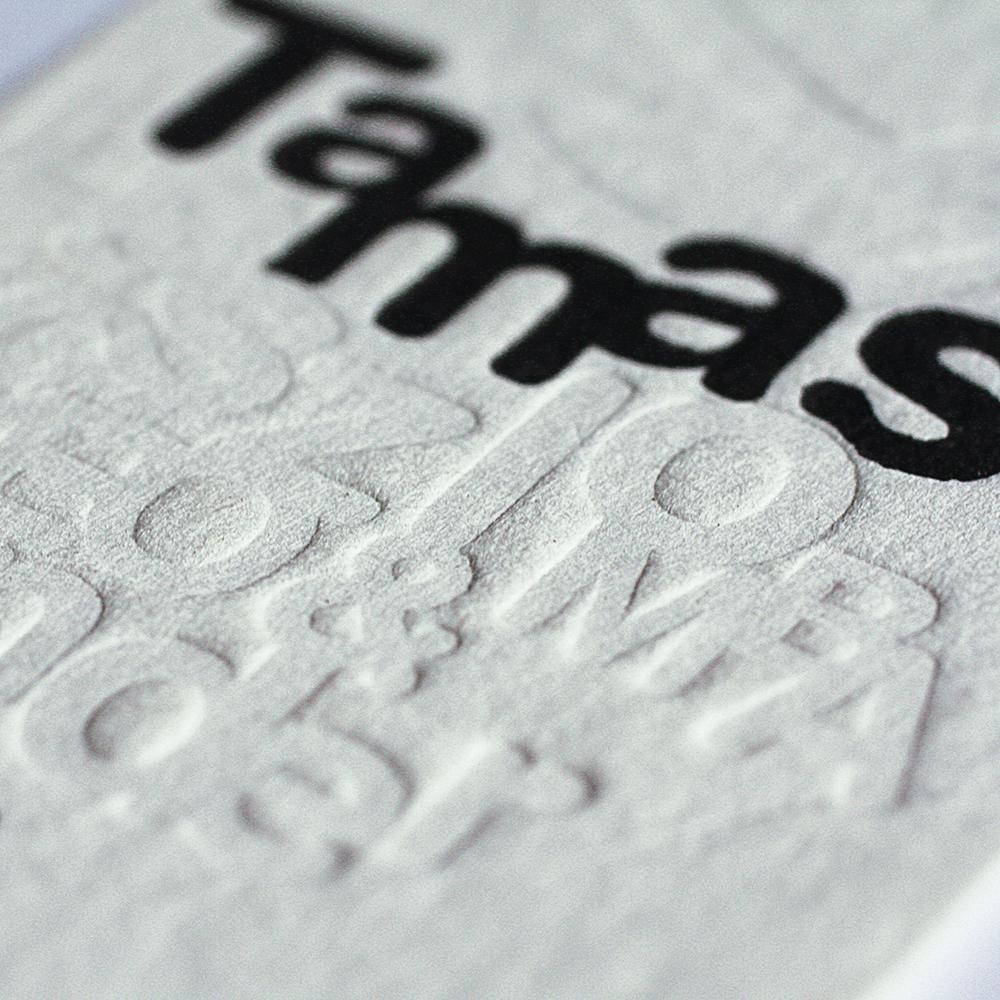 tamas-+.jpg
