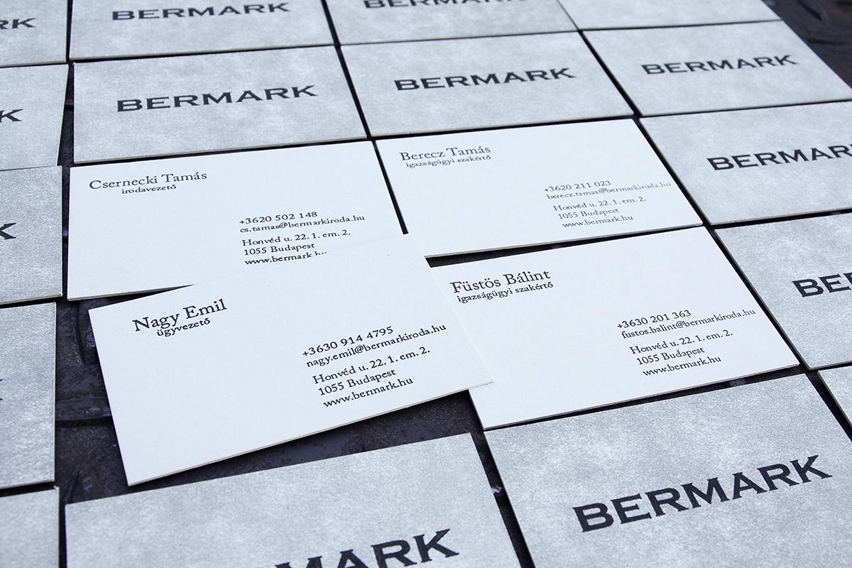 bermark-2.jpg