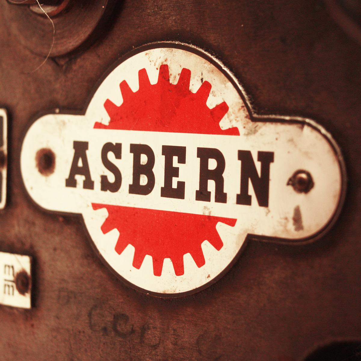 asbern-1-1.jpg