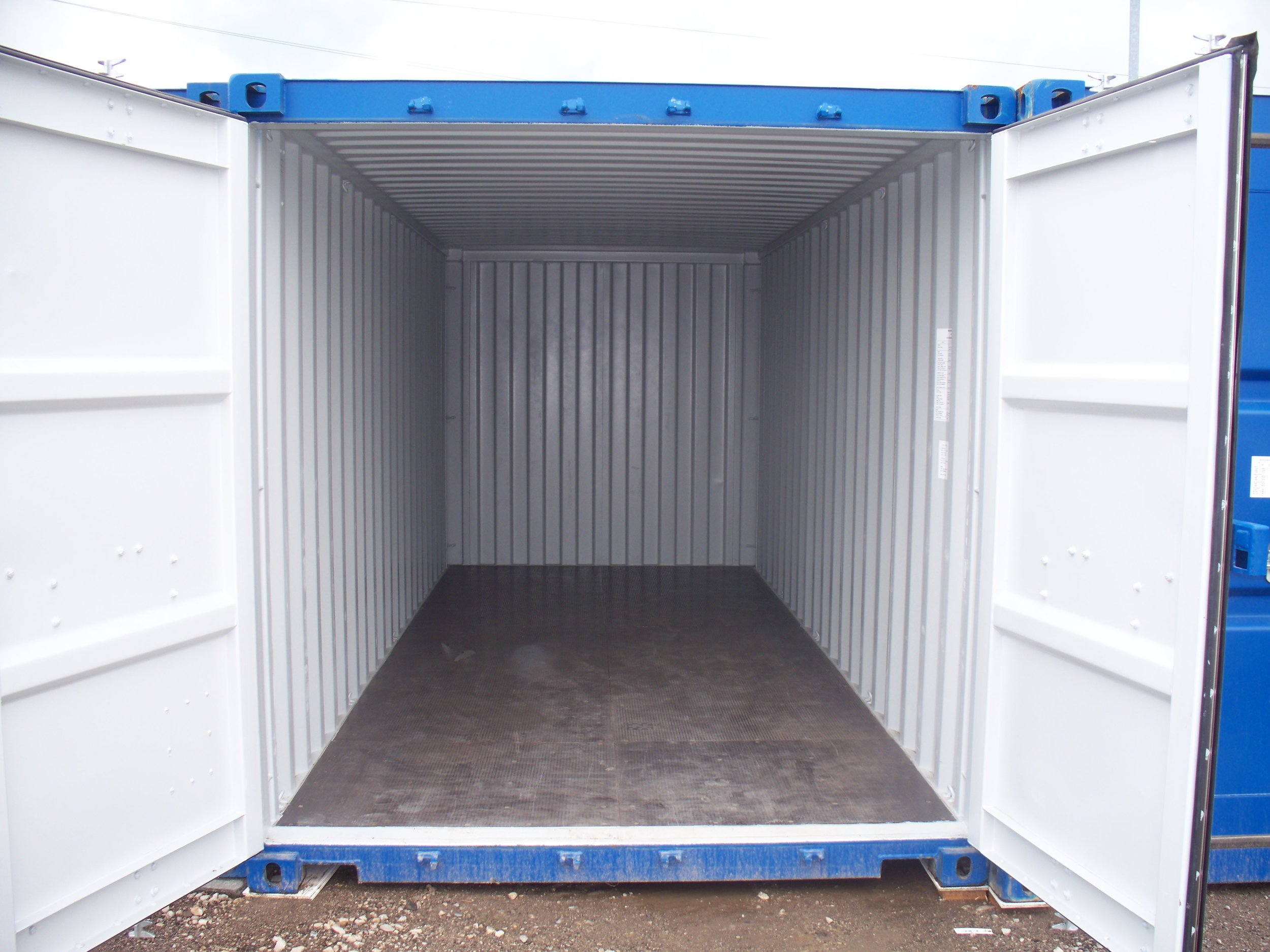 brand-new-containers-warrington-storage.jpg