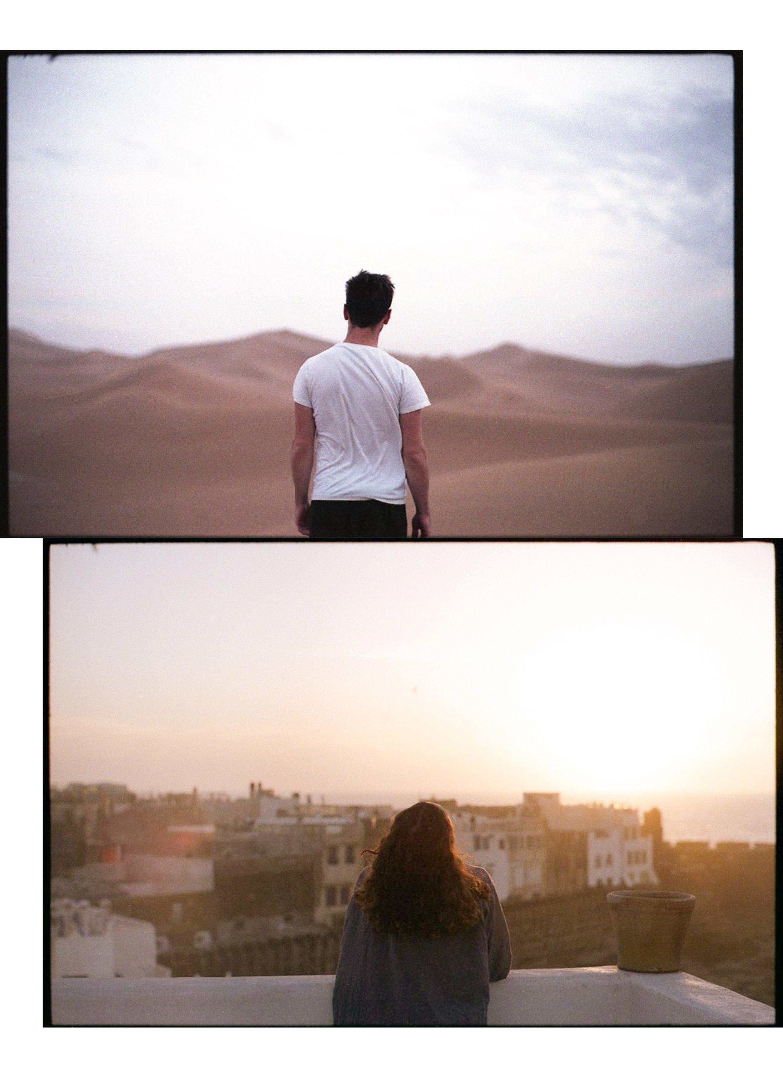 Morocco IV
