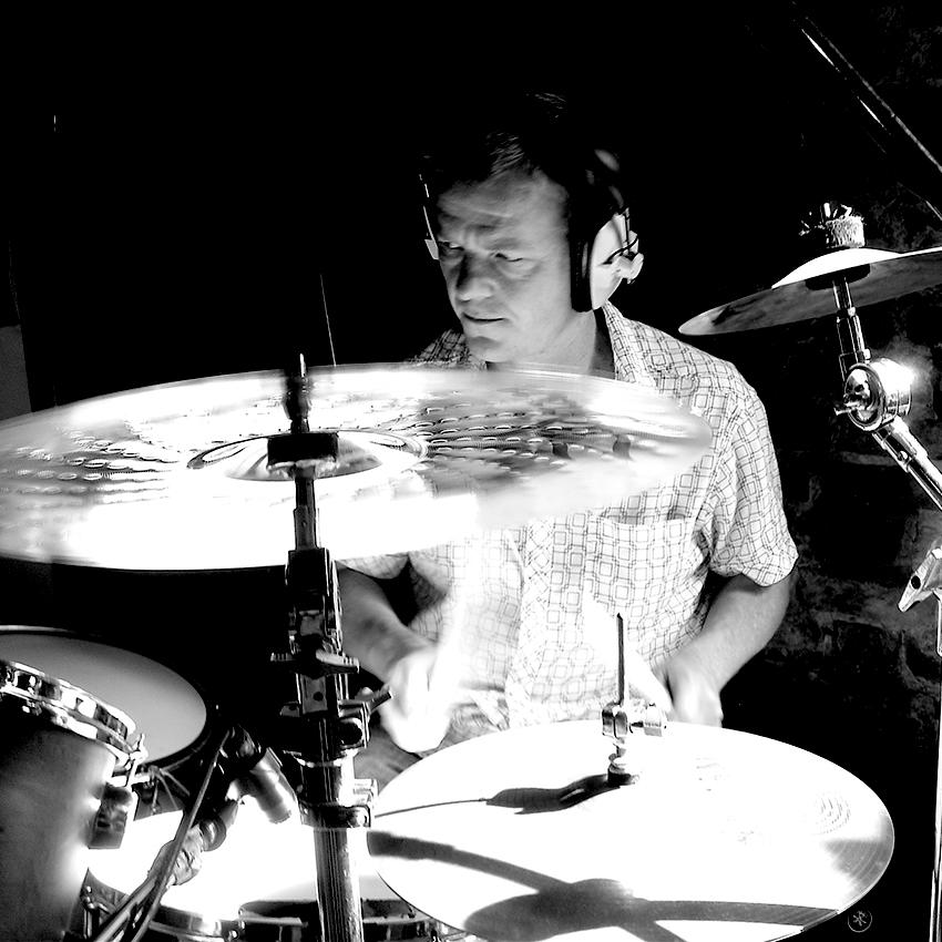 Pete_drum.jpg