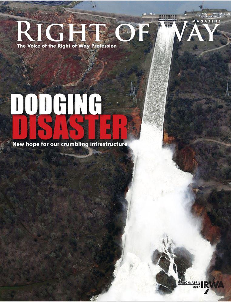 Mar/Apr 2017 Issue