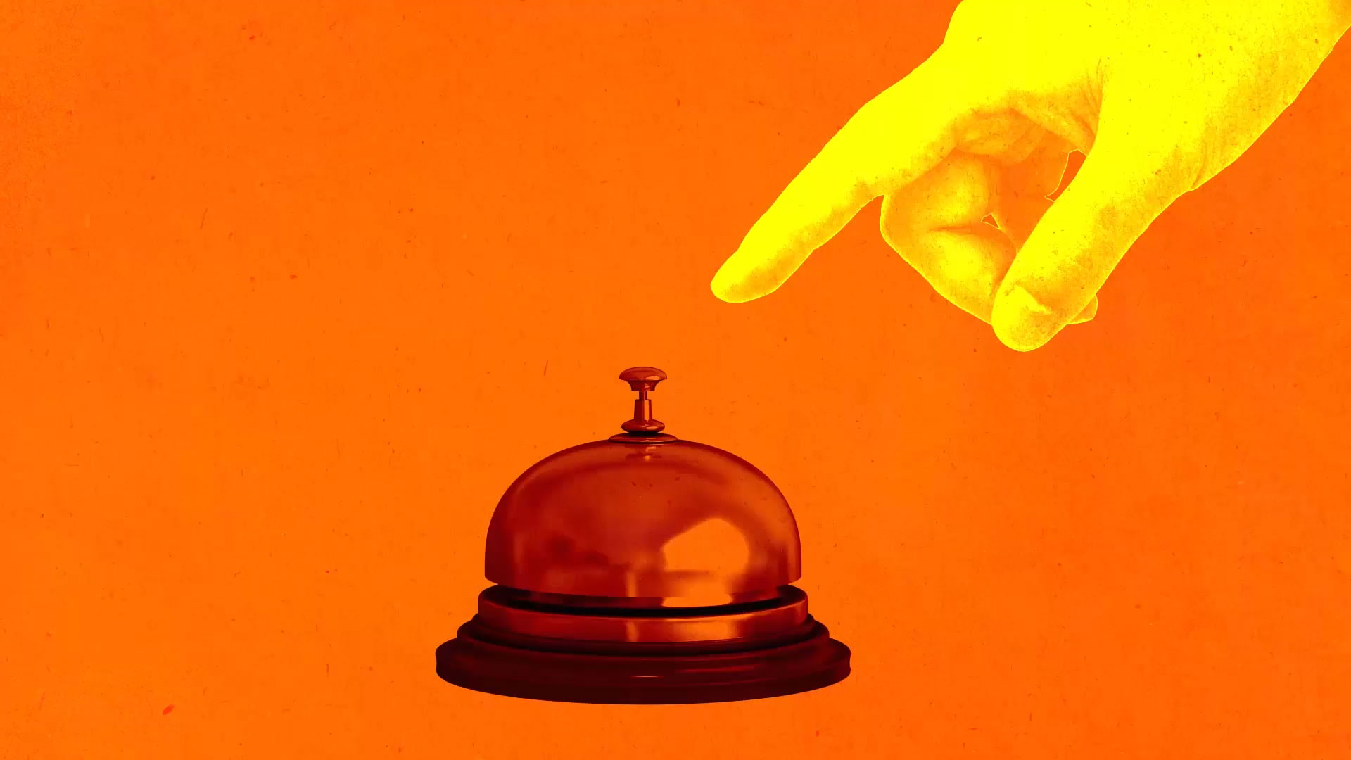 Credentialing Concierge - Click the bell to get started...