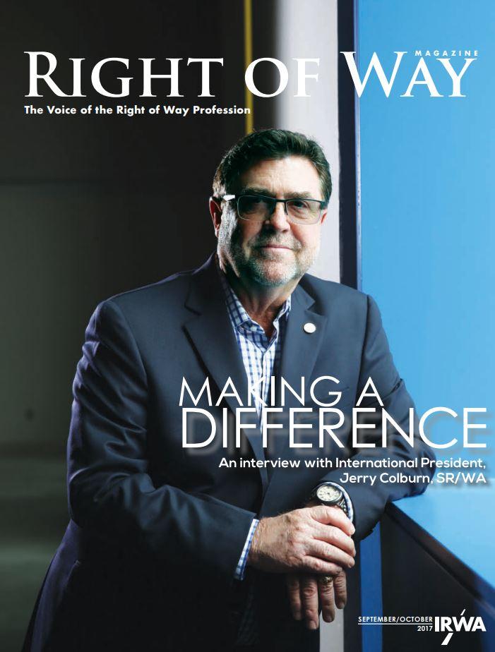 Sept/Oct 2017 Issue