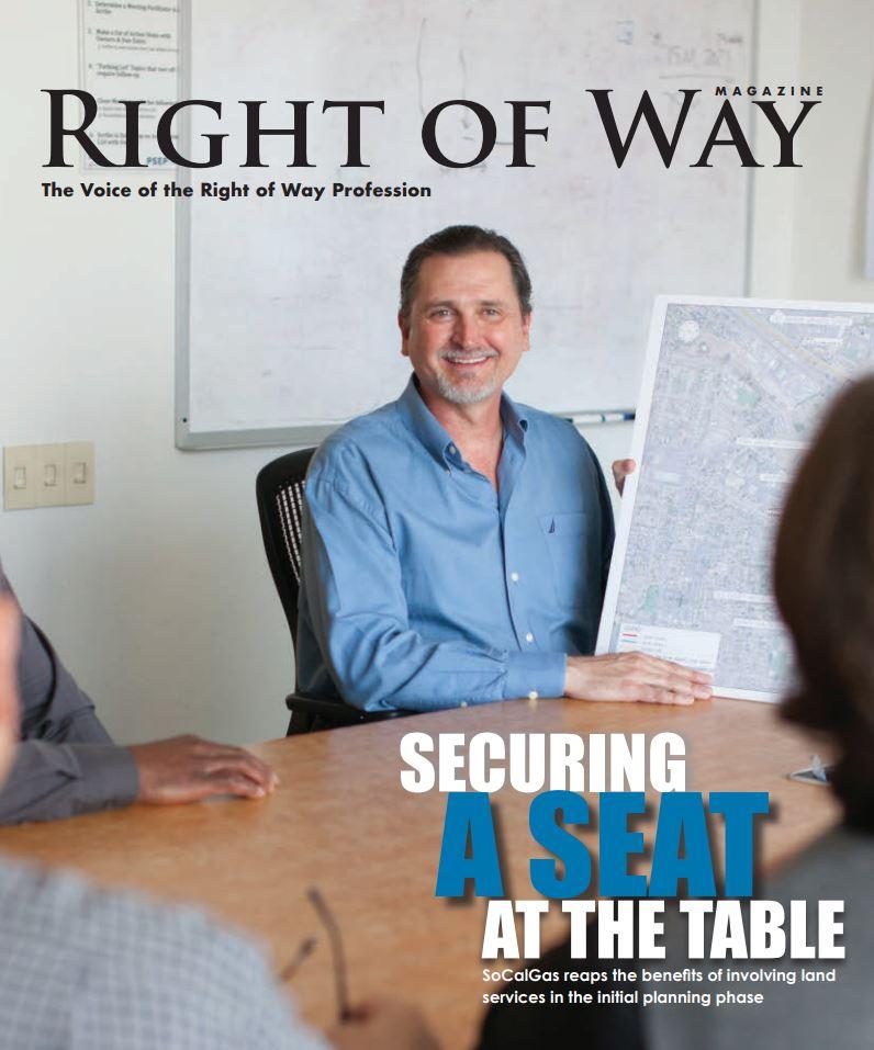 Nov/Dec 2017 Issue