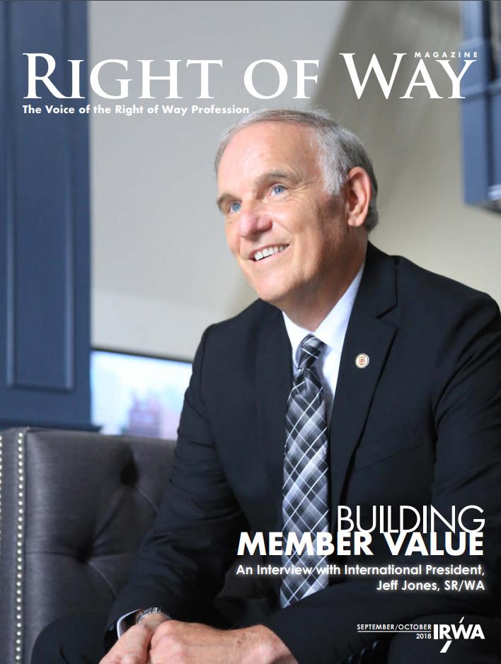 Sept/Oct 2018 Issue