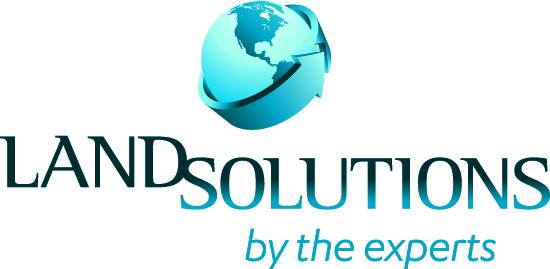 LSI_ALT Full Color Logo[2].jpg