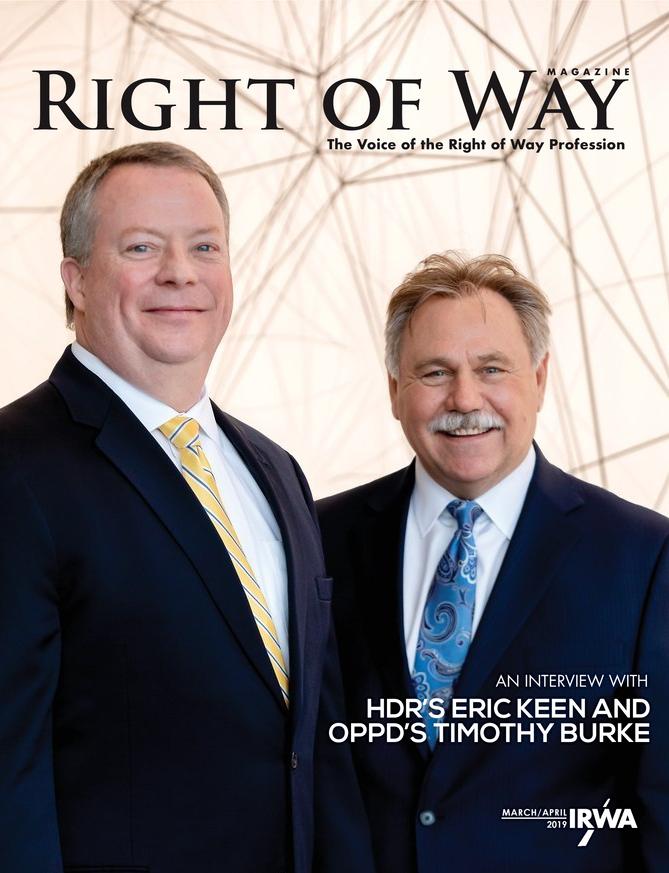 Mar/Apr 2019 Issue