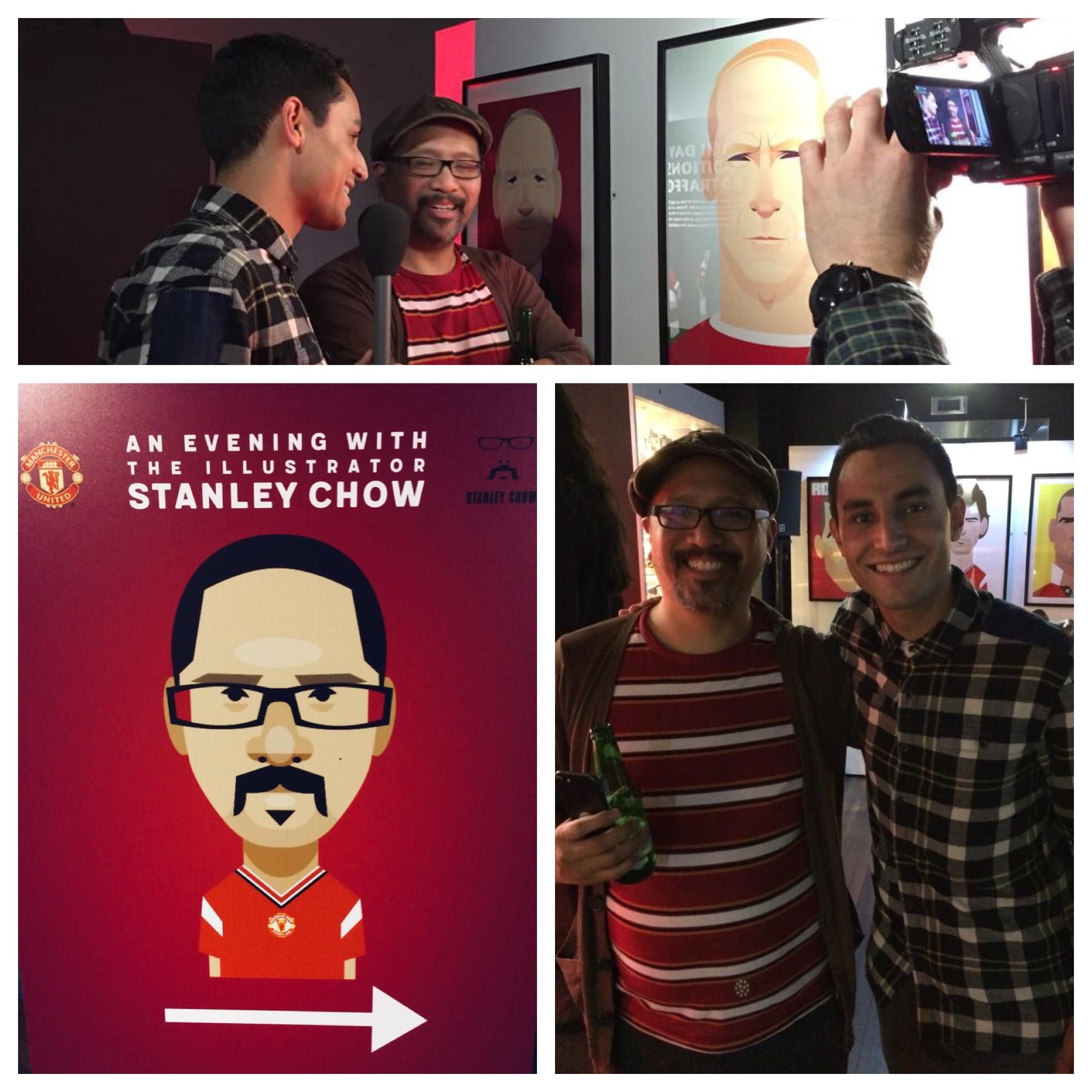 Stanley Chow.jpg