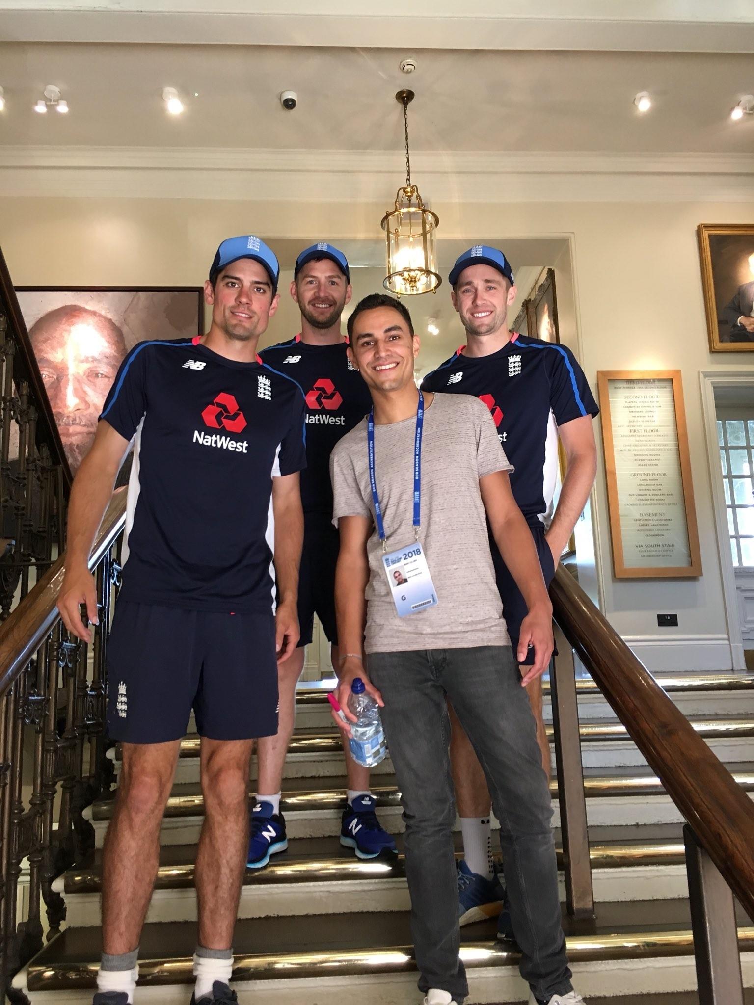 Ben Cajee - All Stars Cricket.jpg