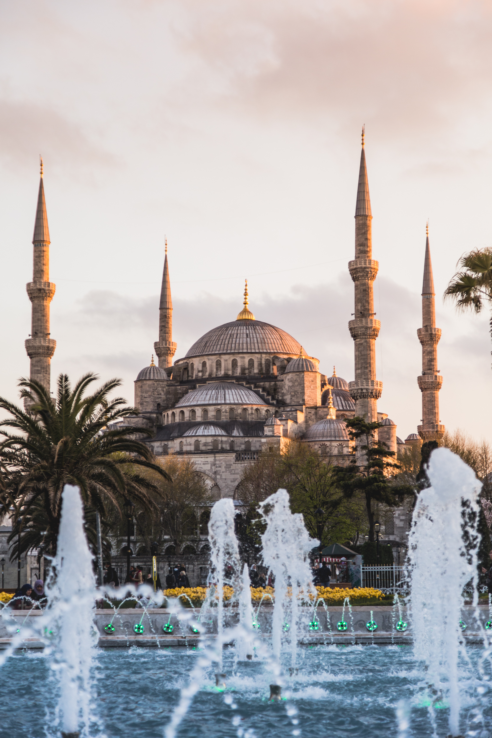 istanbul-58.jpg
