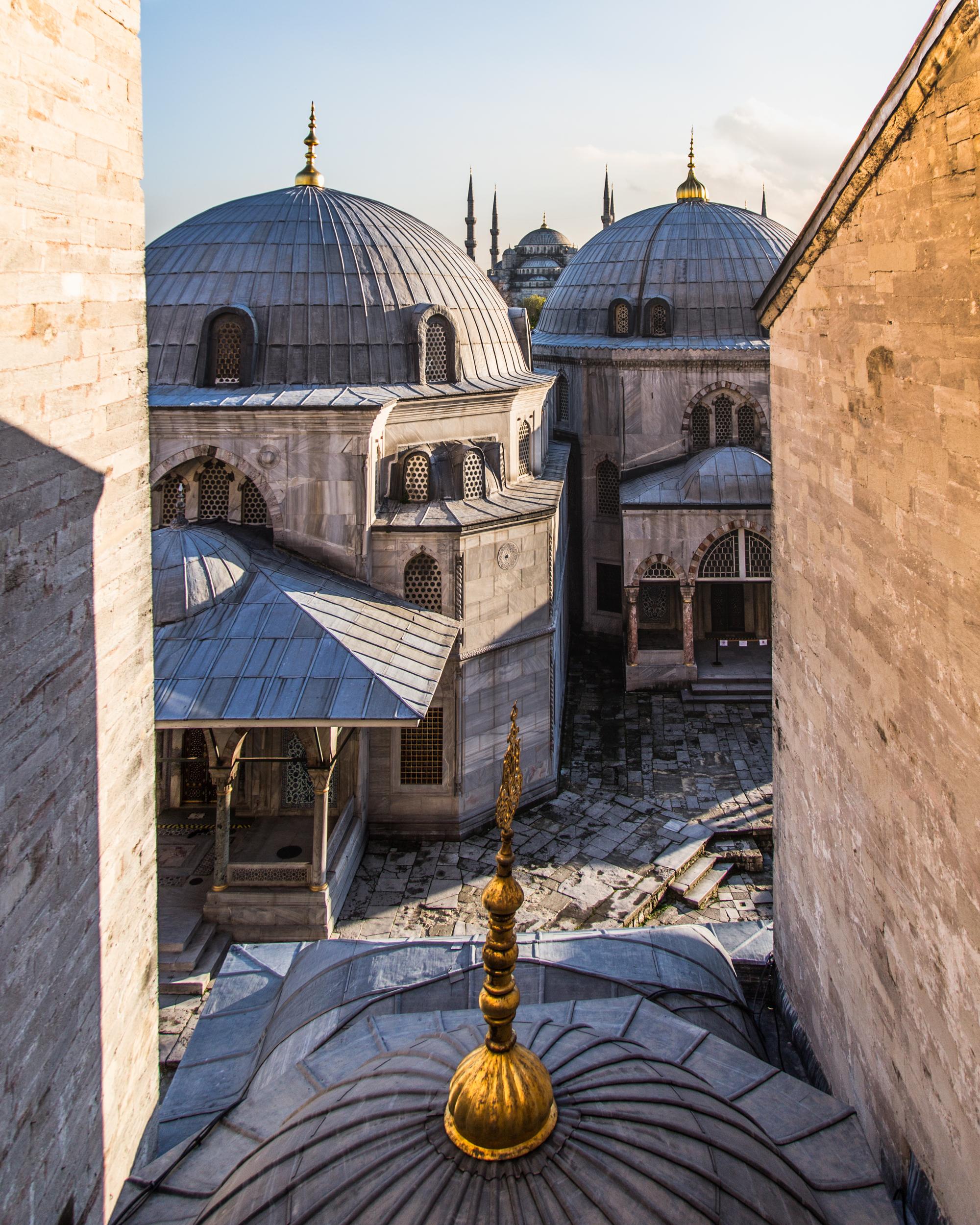 istanbul-50.jpg