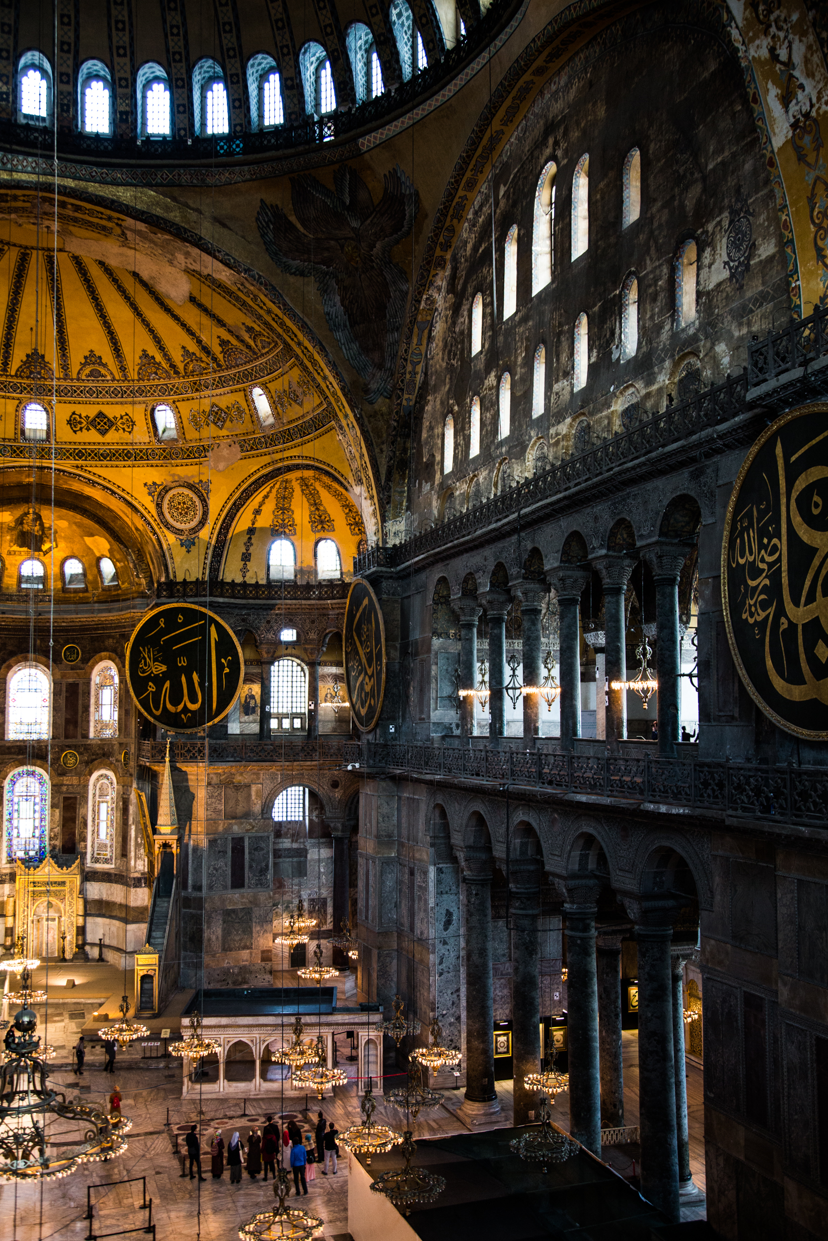 istanbul-42.jpg