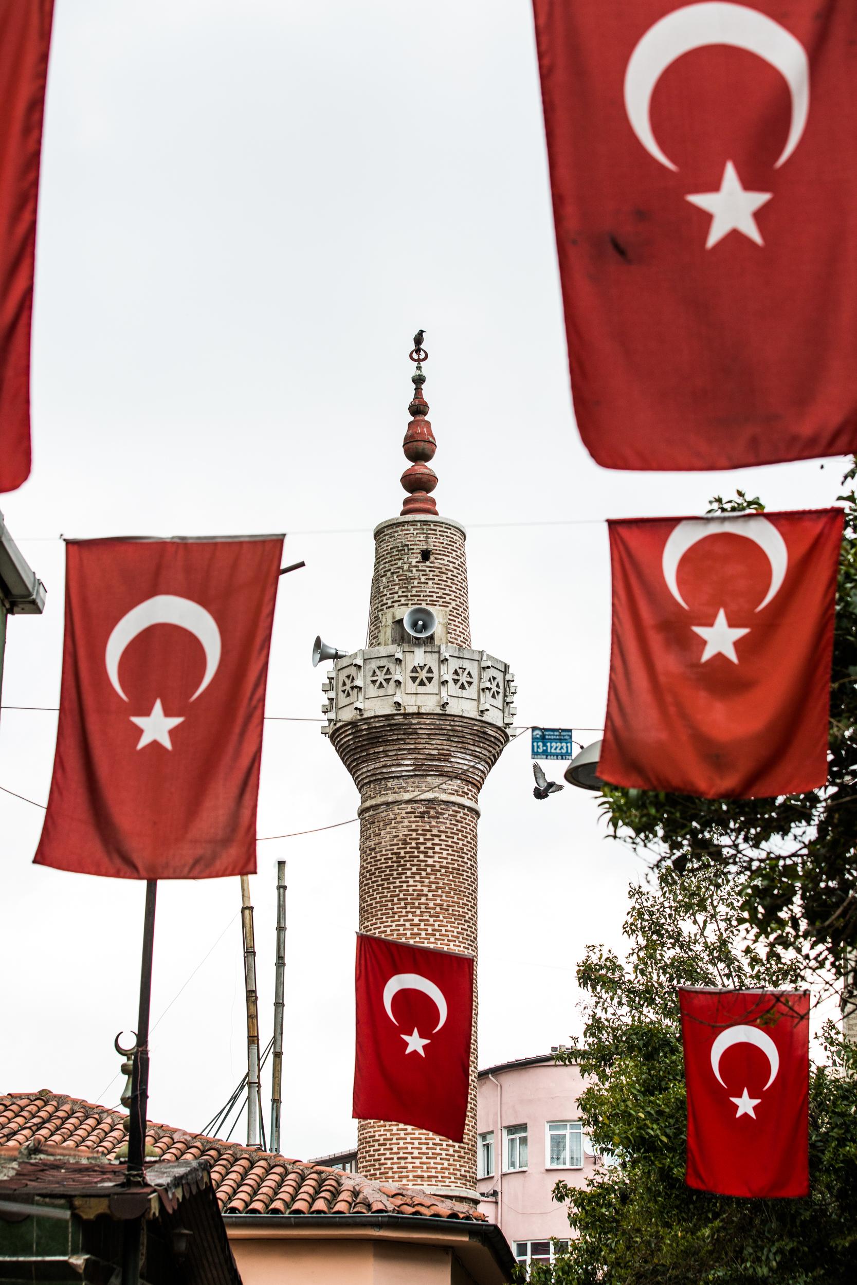 istanbul-138.jpg