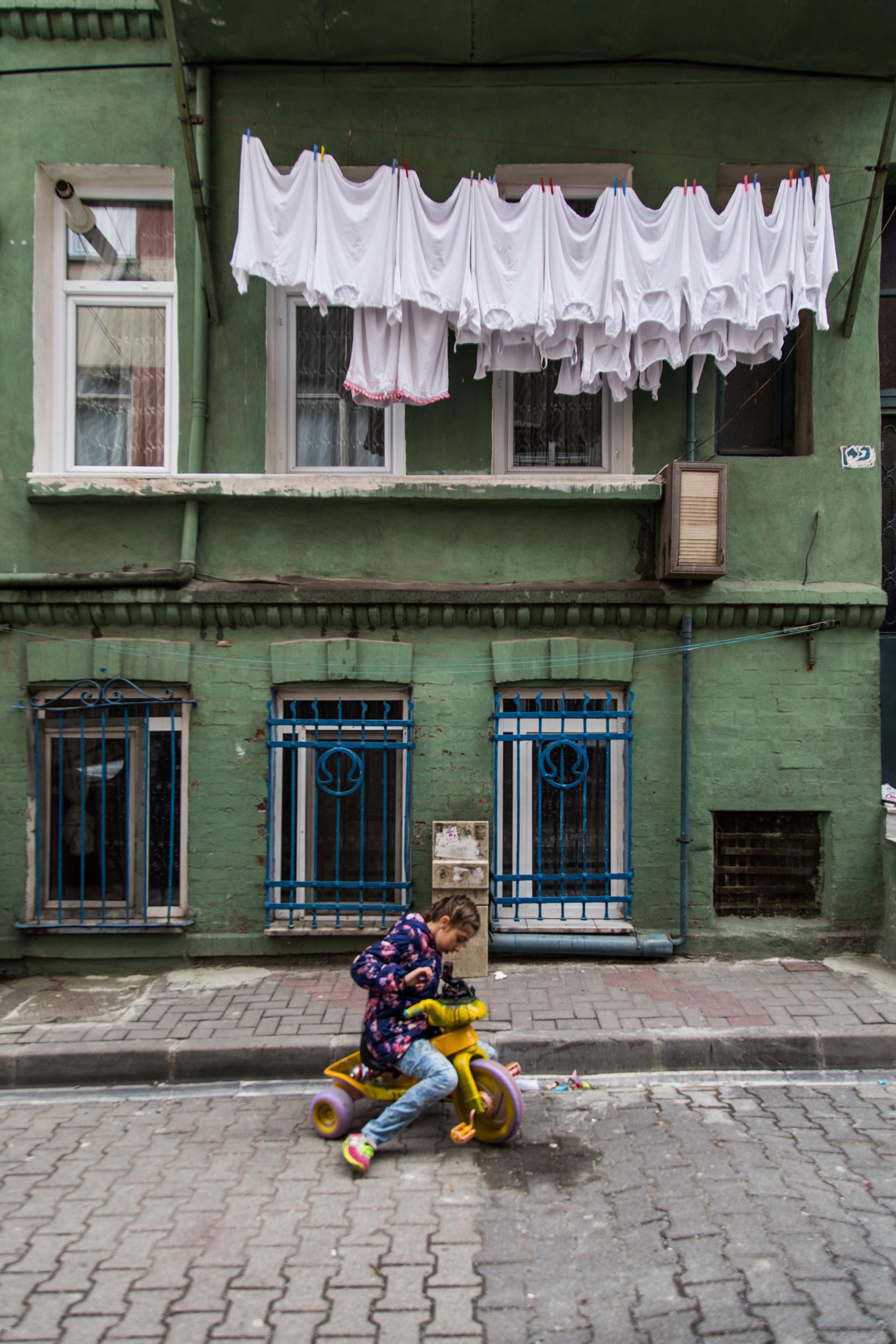 istanbul-149.jpg