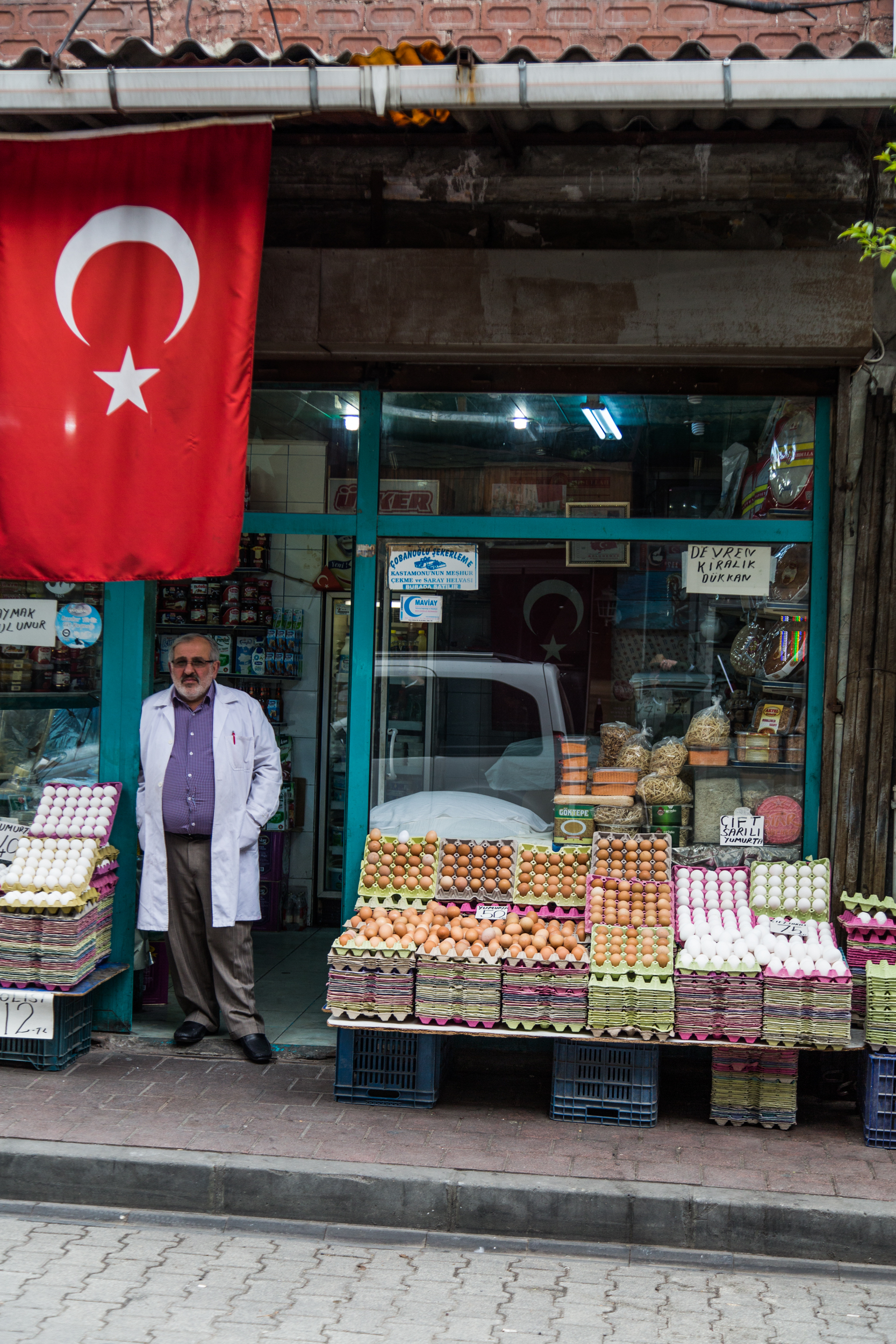 istanbul-150.jpg
