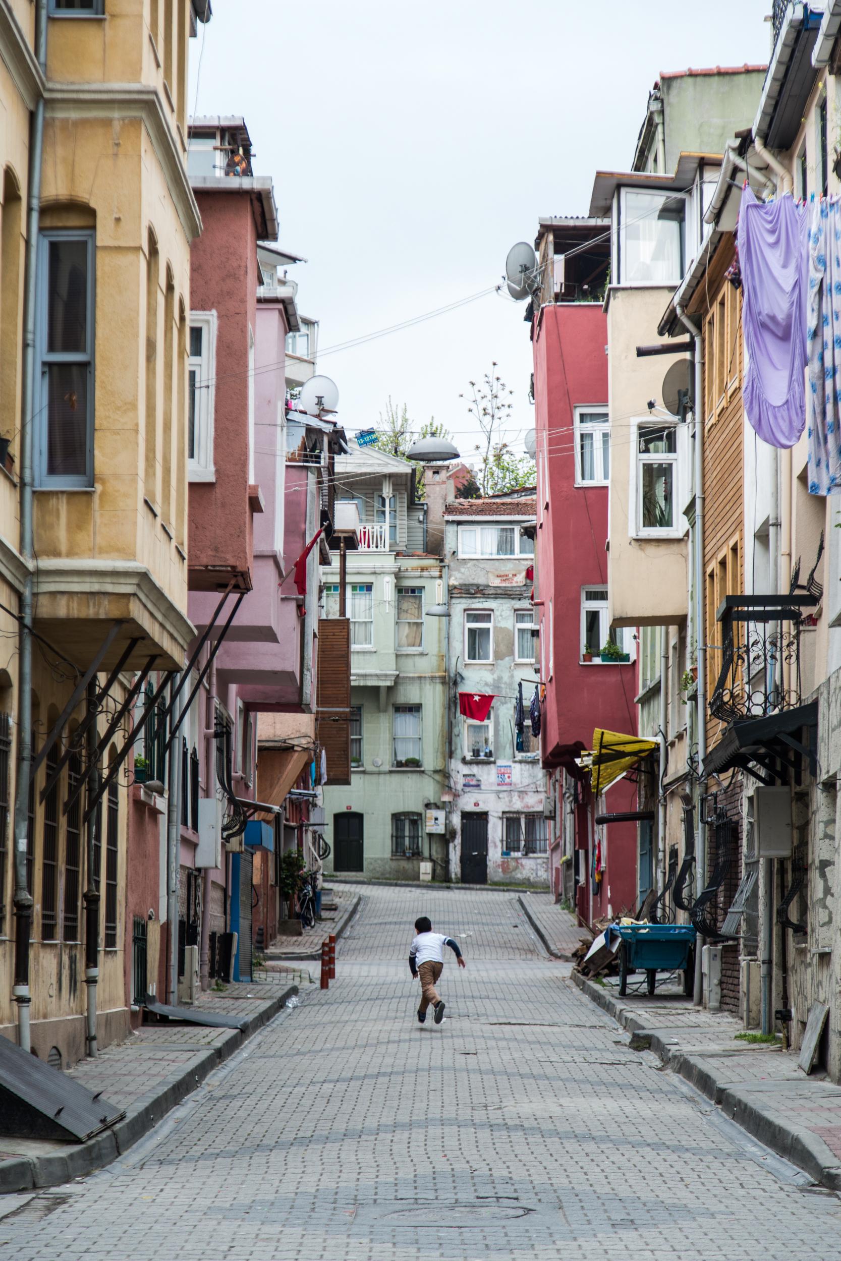istanbul-145.jpg