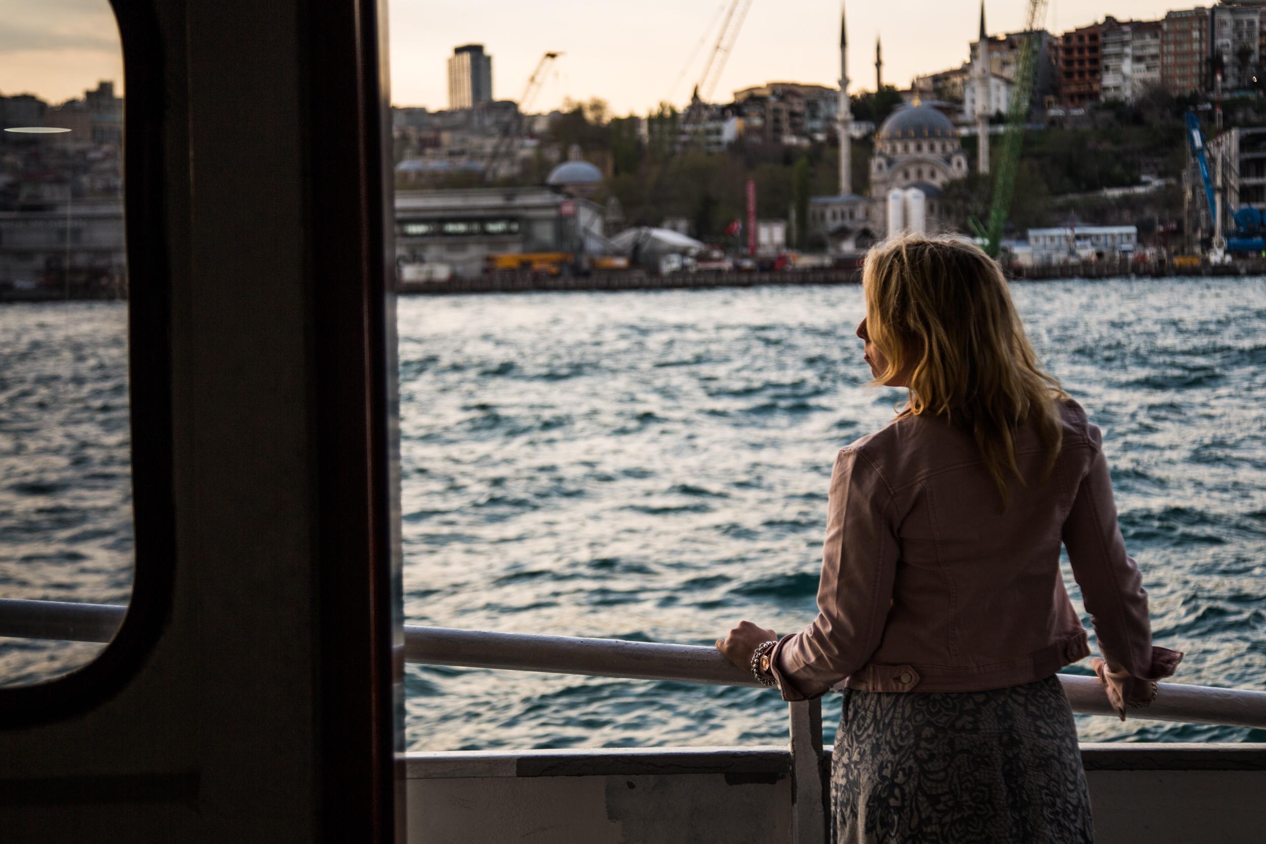 istanbul-cappadocia-23.jpg
