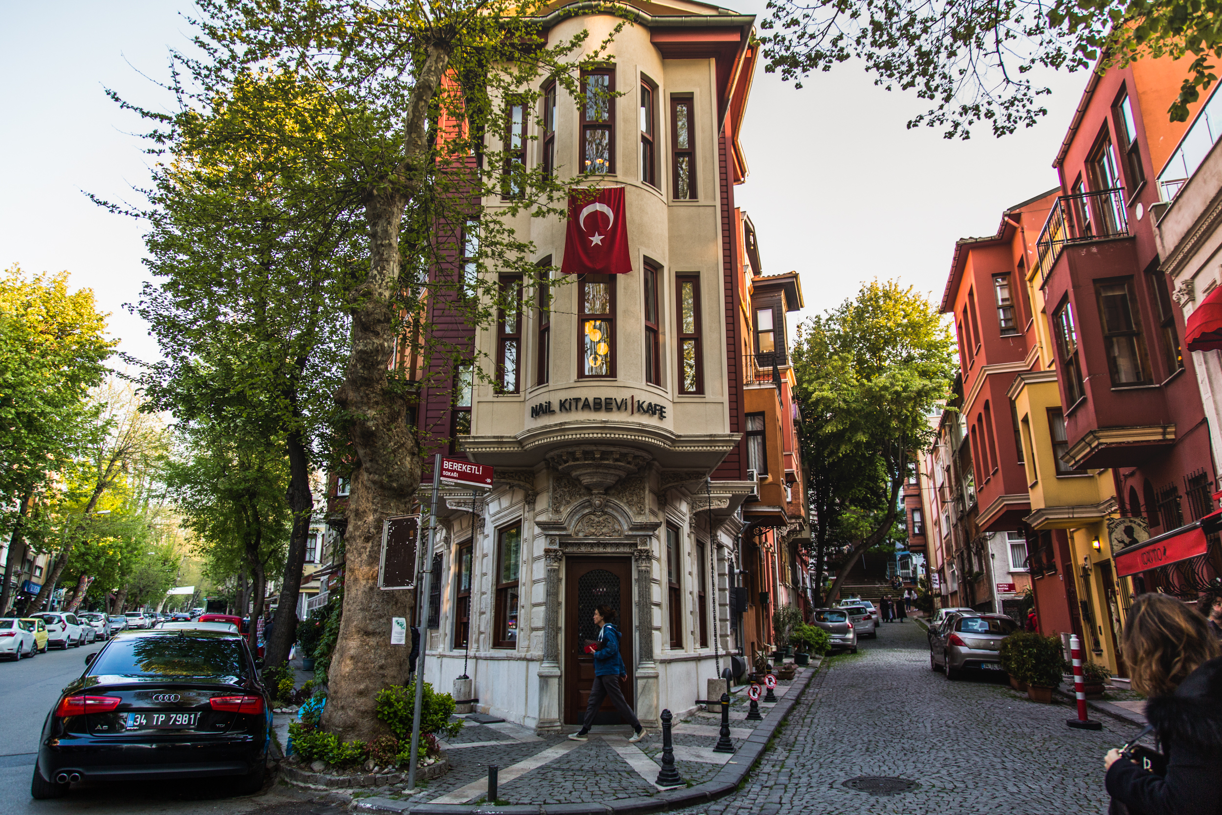 istanbul-158.jpg
