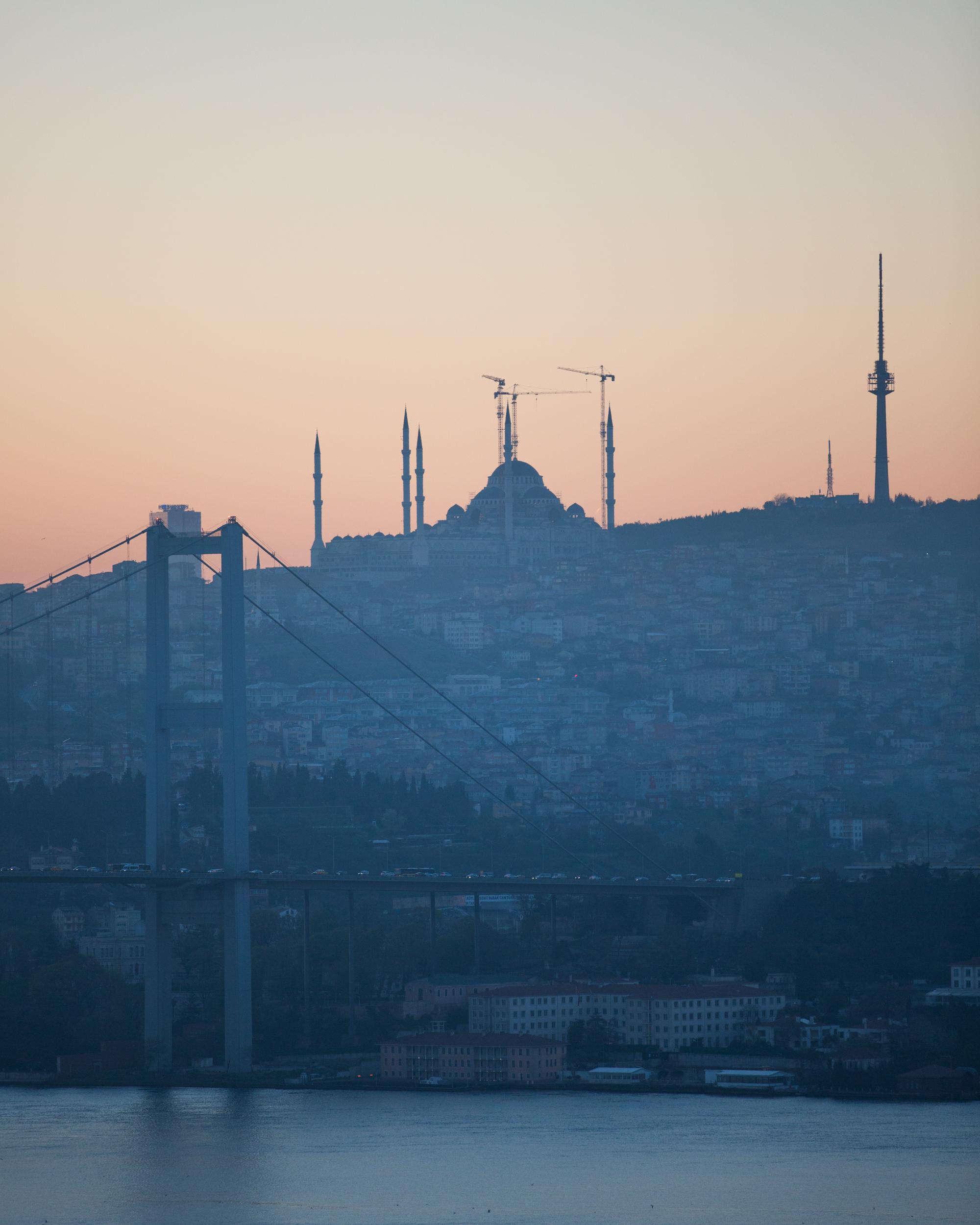 istanbul-64.jpg