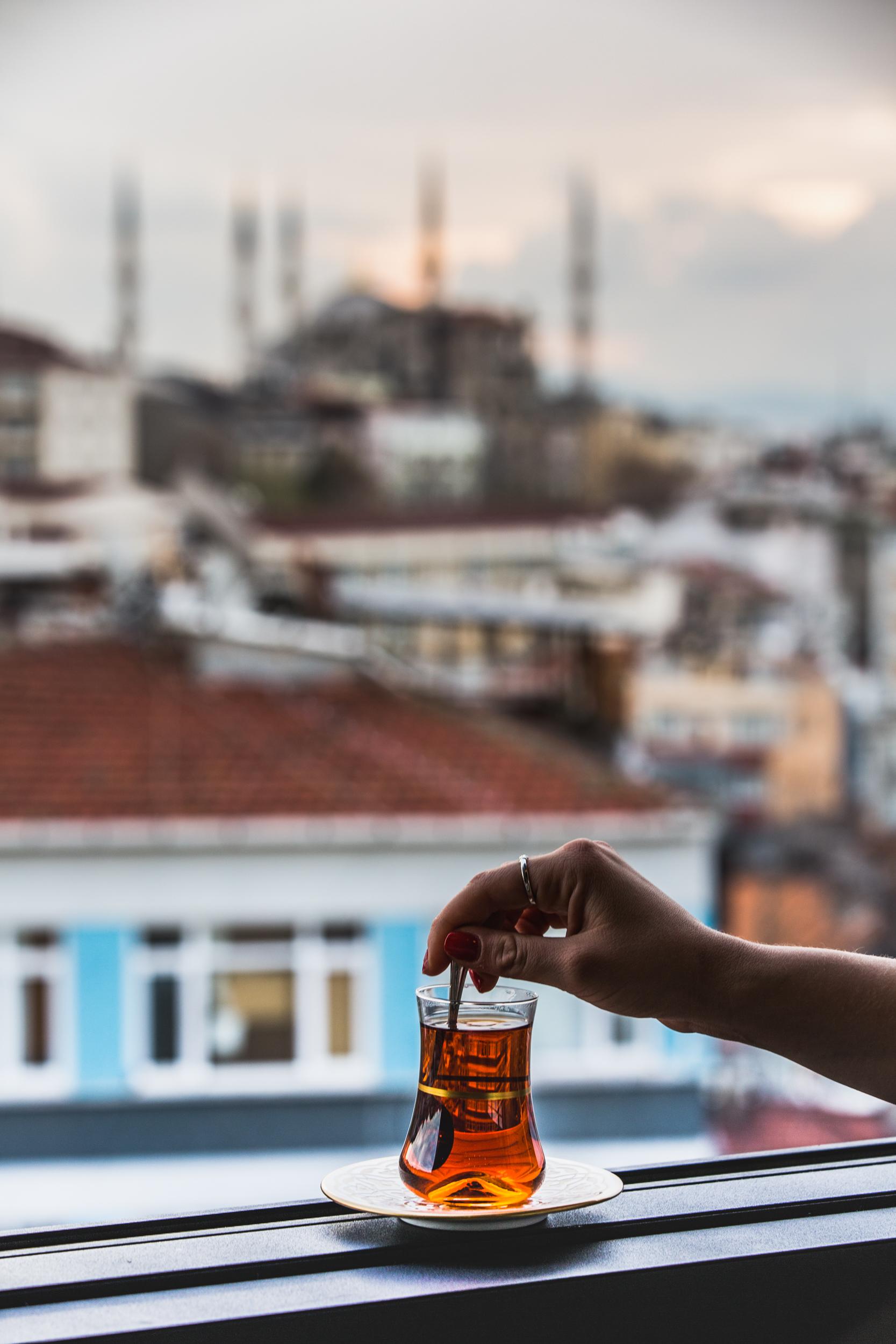 istanbul-99.jpg
