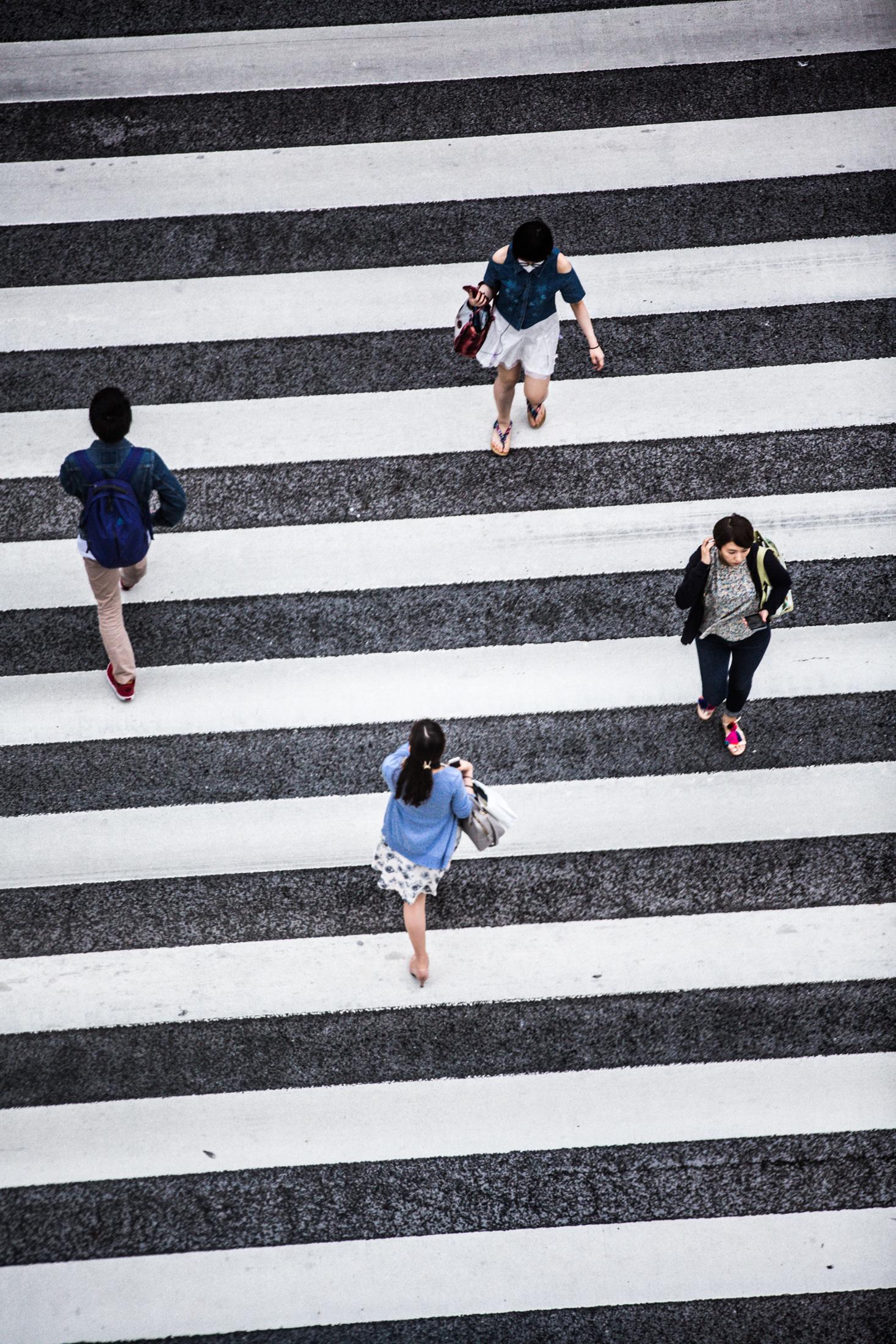 tokyo-153.jpg