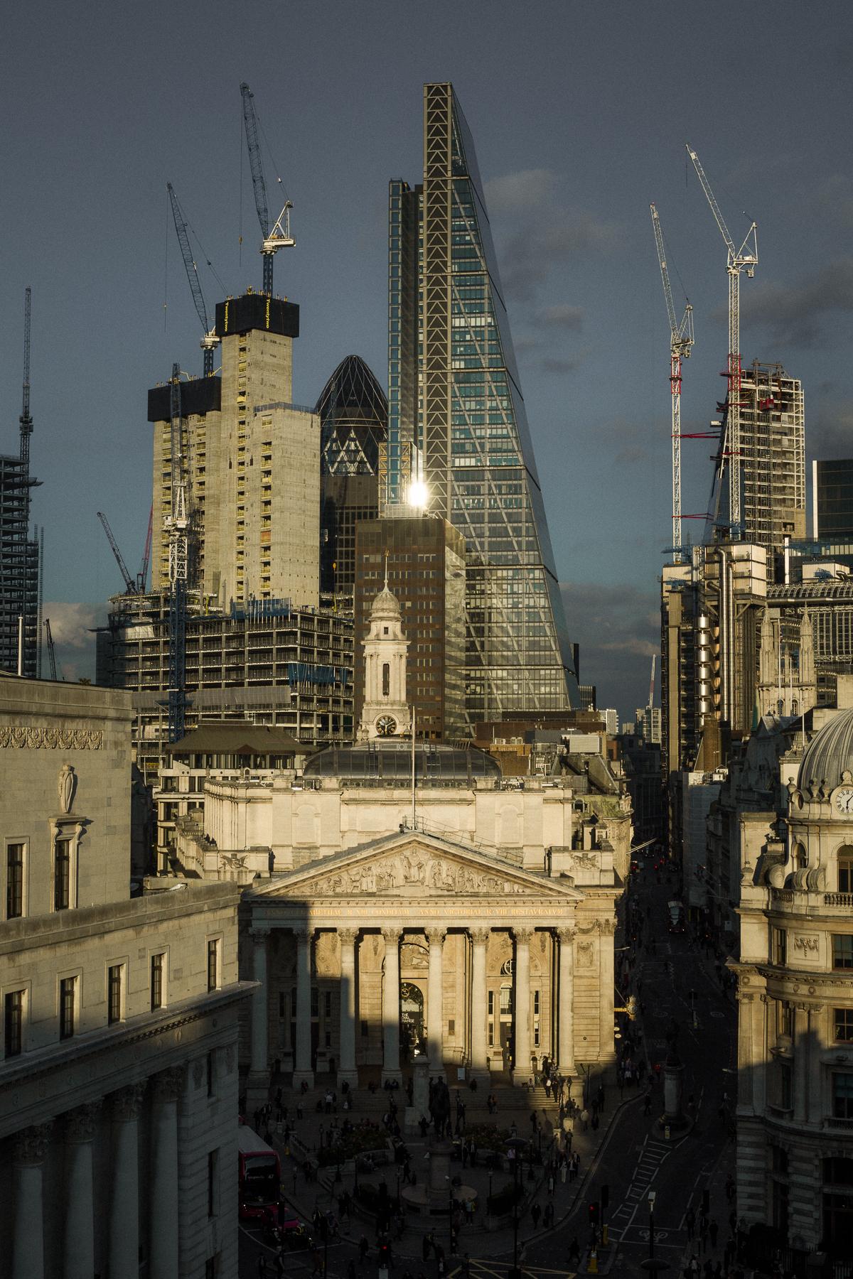 London-46.jpg