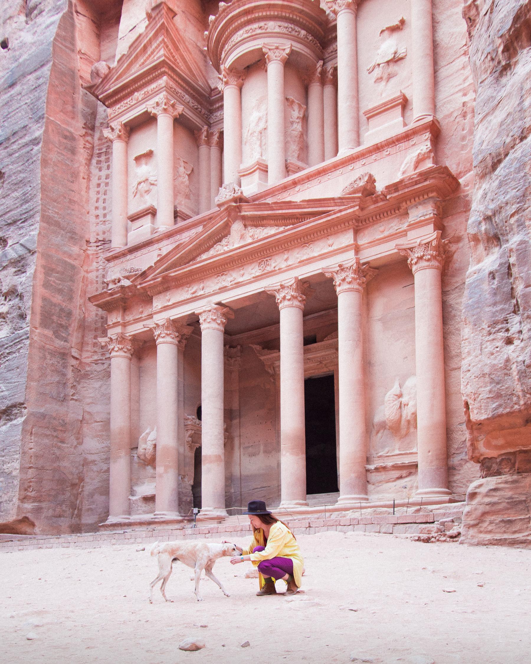 visit_jordan-57.jpg