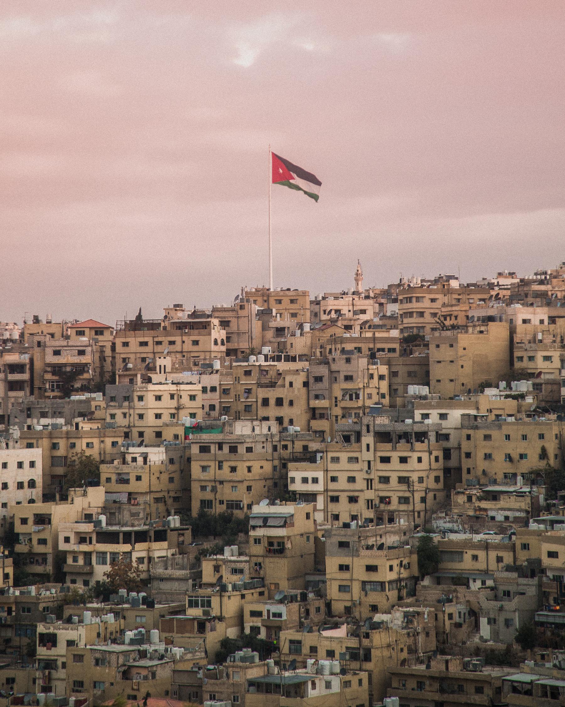 visit_jordan-1.jpg