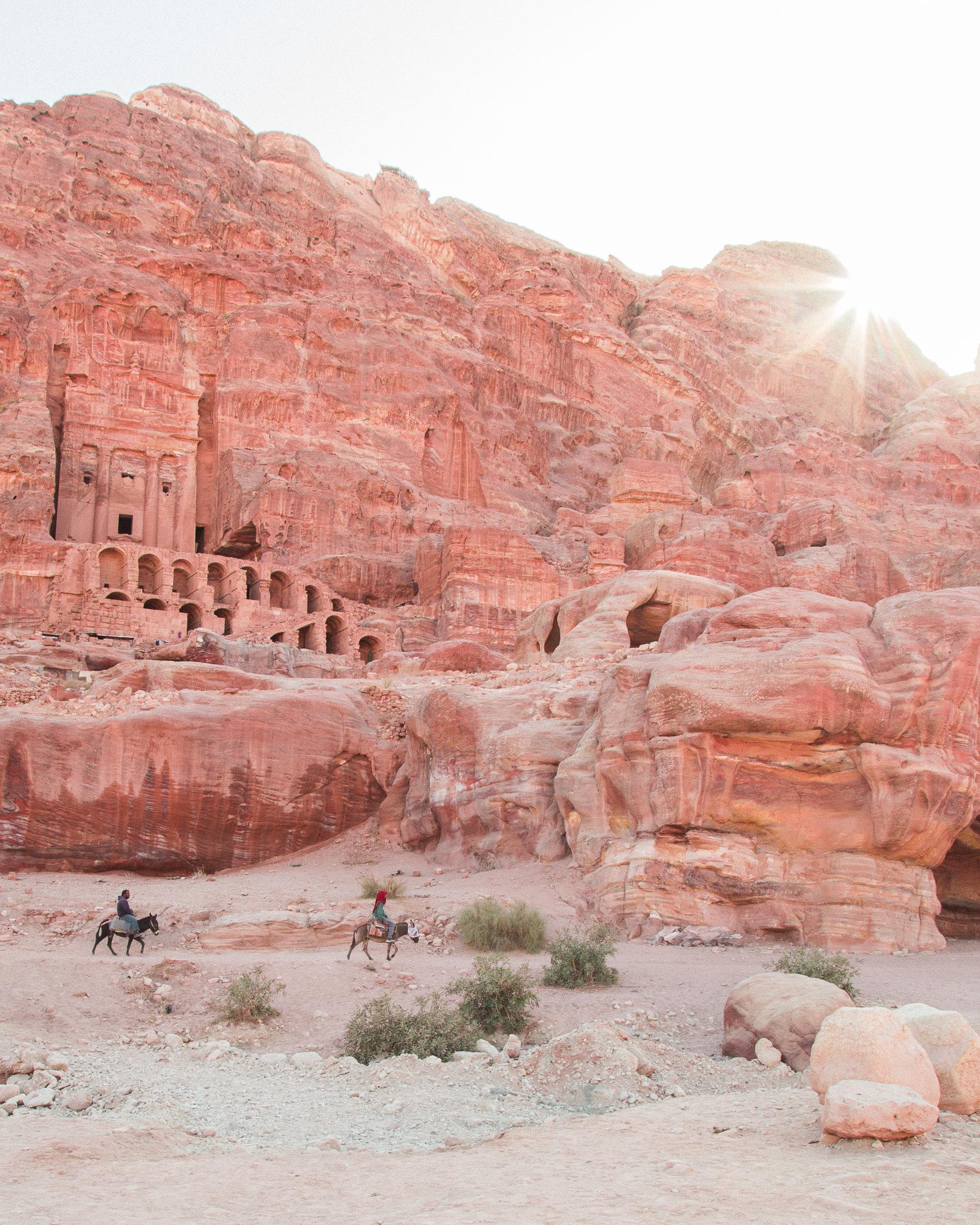 visit_jordan-67.jpg