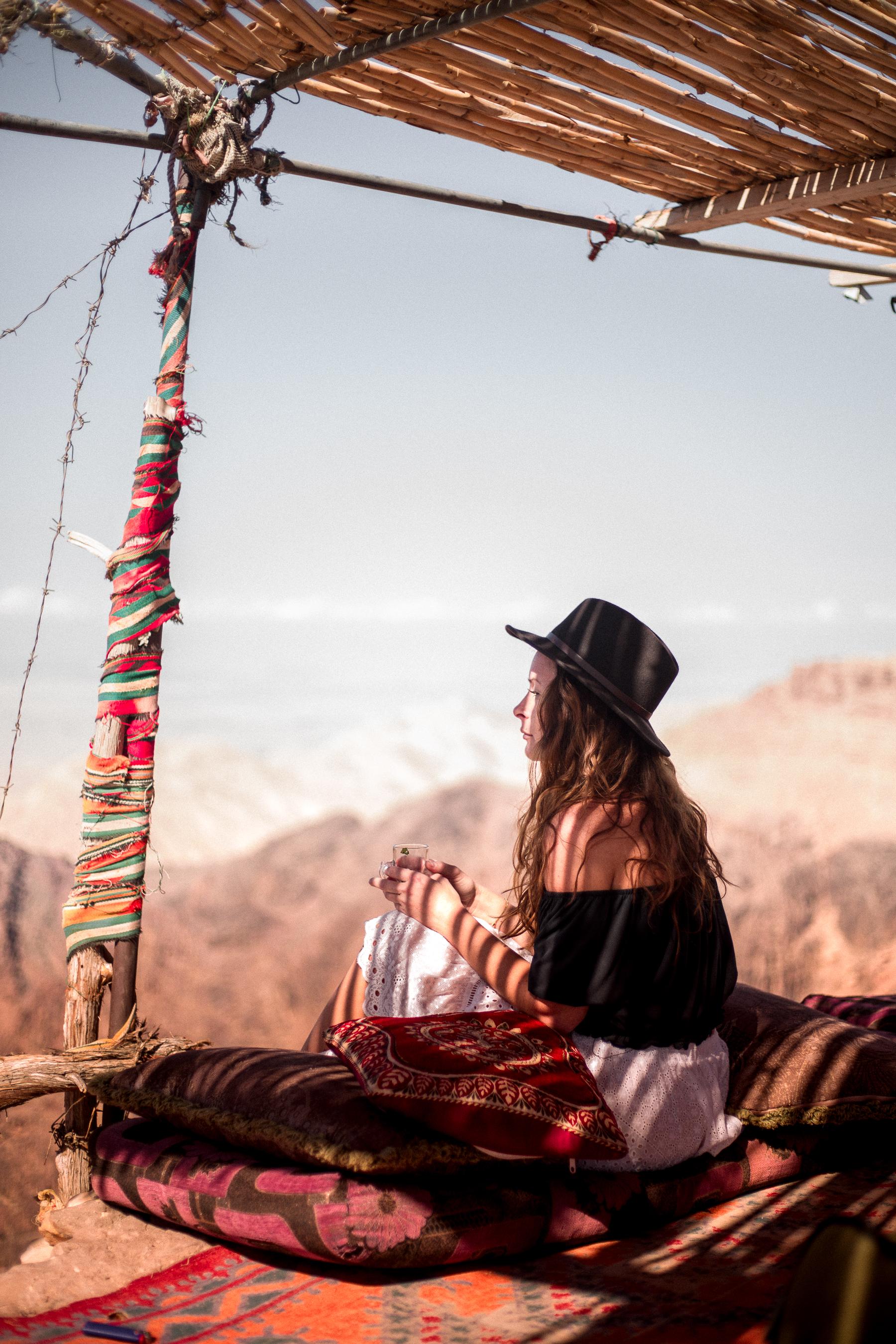 visit_jordan-74.jpg